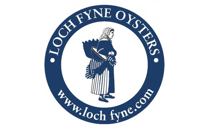 Loch Fyne Oyster Bar £50 Gift Voucher