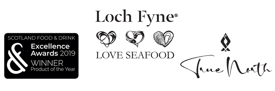 Loch Fyne Awards and Accreditations